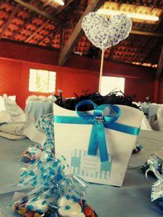 noivado-economico-sao-paulo-decoracao-azul-faca-voce-mesmo (1)