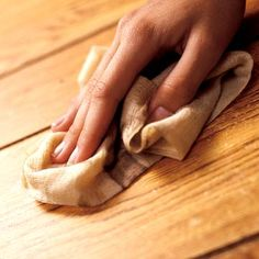 How to Care for Wood Furniture Cleaning Wood Furniture, Homemade Furniture, Furniture Care, Furniture Repair, 3 Piece Living Room Set, Rugs In Living Room, Room Rugs, Cleaning Solutions, Cleaning Hacks
