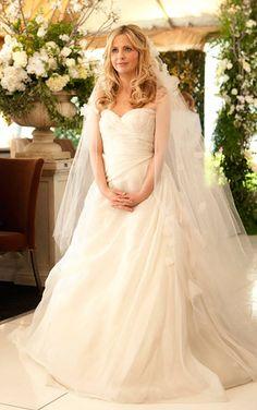 Google Image Result for http://www.usmagazine.com/uploads/assets/photo_galleries/regular_galleries/1674-celebrity-wedding-dresses-tv-and-movies/photos/1337289786_3-ringer-560.jpg