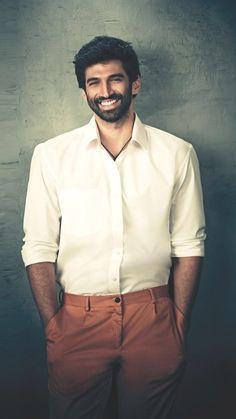 Indian Bollywood, Bollywood Stars, Bollywood News, Bollywood Actress, Punjabi Men, Roy Kapoor, Arnav And Khushi, Karan Johar, Actor Photo
