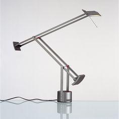 Tizio Classic Table Lamp - Artemide