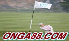 보너스머니♠️♠️♠️  ONGA88.COM  ♠️♠️♠️보너스머니: 보너스머니♣️♣️♣️  ONGA88.COM  ♣️♣️♣️보너스머니 Soccer, Sports, Hs Sports, Futbol, European Football, European Soccer, Football, Sport, Soccer Ball