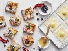 Helpot viinerit | Valio 20 Min, Recipes, Food, Essen, Meals, Ripped Recipes, Yemek, Cooking Recipes, Eten