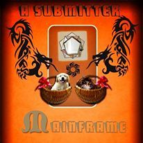 A Submitter | A Submitter's Official Artist Page | Blog : Mujrim Or Muslim - Awaken Or Enlighten - Arrogance Or Submission