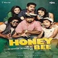 Honey Bee 2013 Malayalam Movie Mp3 Songs Download Kuttyweb With