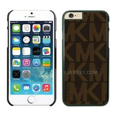 http://www.xjersey.com/michael-kors-iphone-6-black34.html MICHAEL KORS IPHONE 6 BLACK34 Only 19.87€ , Free Shipping!