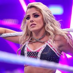 Hot Bliss : WrestleWithThePlot Female Wrestlers, Wwe Wrestlers, Wwe Alexa Bliss Instagram, Wwe Raw Women, Wwe Pictures, Lexi Kaufman, Wwe Girls, Wwe Wallpapers, Raw Women's Champion
