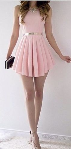 I love this dress it is so cute
