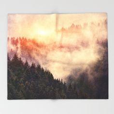 △ Only Original Artwork & Photography △<br/> ➳ facebook.com/tordis.kayma.artist<br/> ➳ instagram.com/tordiskayma<br/> <br/> Share your Tordis Kayma products on Instagram! <br/> Use hashtag #tordiskayma <br/> <br/> © 2016 Tordis Kayma Photography<br/> <br/> forest, alpine, sunrise, national park...