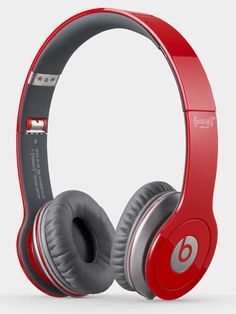 Beats by Dr. Dre headphones ($199.95)
