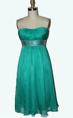 Teal Bridesmaid Dresses | Teal Bridesmaid Dresses