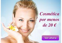 Los mejores jabones, bombas de baño y cosméticos los puedes encontrar en http://www.jabonalia.es , entra a la página que no te arrepentirás      #jabones #alpormayor
