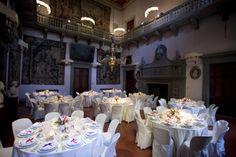 www.italianfelicity.com #weddinginitaly #weddingdecor #tabledecor