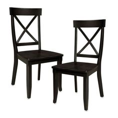Via Bed Bath And Beyond Room ChairsBed BathDining