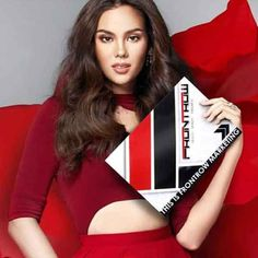 Avail a Discount Lifetime or Become a Frontrow Distributor Vice Ganda, Become A Distributor, Whitening Soap, Multi Level Marketing, Blog Tips, Life Is Beautiful, Make Money Online, Health And Beauty, Anti Aging