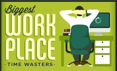 How to Ruthlessly Block Distractions at Work