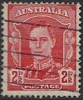 Australia---2-and-half-d---Red