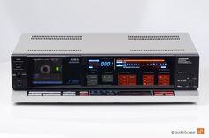 Aiwa F-990 (1983)