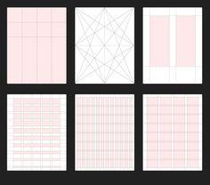 grid kit page design construction grid system
