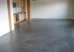 What To Do About Red Wine Stain on Concrete ? — Good Questions