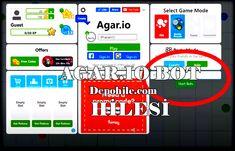 Agar.io Güncel Bedava Bot Hilesi 2020 Otomatik Kasılın - Yeni Cheating, The Selection, Serif, Games, Pictures, Croatian Language, Gaming, Plays, Game