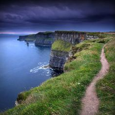 Ireland, photos, beautiful, Emerald Island