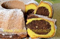 Cheesecake, Muffin, Breakfast, Food, Morning Coffee, Cheesecakes, Essen, Muffins, Meals