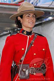 canadian mounties uniform - Buscar con Google