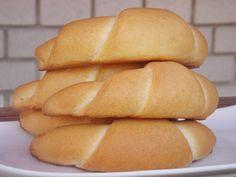 Nem vagyok mesterszakács: 10 + 1 legjobb reggeli péksütemény házilag – kifli...
