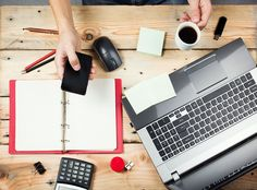 Web Agency Web Agency : ecco come potrai raggiungere i tuoi clienti! Per farlo, è necessario essere visibili online, ovvero, la parola d'ordine è essere...