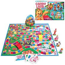 "Candy Land Deluxe - Hasbro - Toys ""R"" Us"