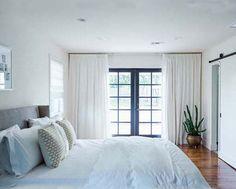 dormitorio-despues-ventanal