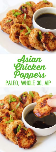1379 best Appetizers images on Pinterest in 2018 | Appetizer recipes ...