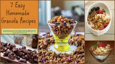 Free Healthy Recipes, Easy Diet Recipes, and Healthy Cooking Tips - FaveHealthyRecipes.com