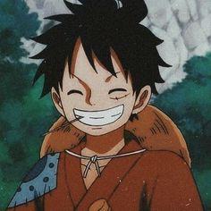 One Piece Anime, Zoro One Piece, One Piece Comic, One Piece Fanart, Desenhos Clash Royale, Cowboy Bebop Anime, One Piece Photos, One Piece Wallpaper Iphone, Gato Anime
