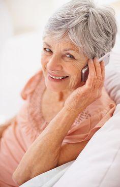 Dating Sites for fibromyalgi
