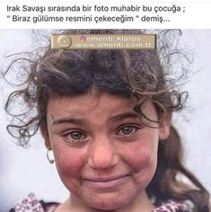 Syrian Children, Save The Children, Cute Kids Photos, Watch Your Words, Bless The Child, Mother Art, Motivation Wall, Crime, Sad Pictures