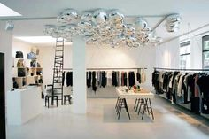 ssaw store