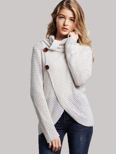 Vangull Splice Hoodie Women Crop Sweatshirt 2019 Fashion Adjustide High Waist Tops Front Zipper Long Sleeve Spring Summer Top Women's Clothing