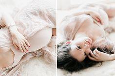 Maternityboudoir, Maternity , maternityphotography, babybelly, babybumb, babybauch, babybauchbilder, pregnancy, Mateja Mueller