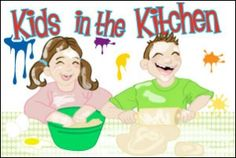 Look What #Mom Found...and #Dad too! #blog #kitchen