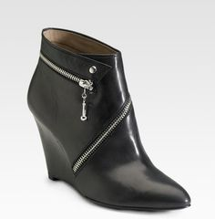 BELLE BY SIGERSON BOOTS