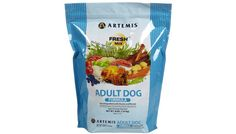 Artemis dog food review has given this brand an A rating. It scored 90/100 points on our scale. #dogfood http://nextgendog.com/artemis-dog-food-review-dry/