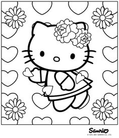 Popular Valentines Coloring Pages Printable 78 Free Printable Coloring Sheets