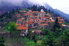 http://viewsofgreece.gr/travel/wp-content/uploads/2012/04/FIDAKIA-2.jpg