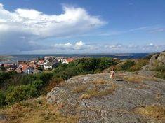 Volop genieten van de Zweedse kust? Bezoek dan de scherenkust ten noorden van Göteburg met de eilanden Tjörn en Orust. Incl onze meeting met een eland...
