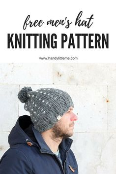 6396b4169 170 Best Free Knitting Patterns images in 2019
