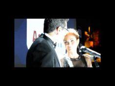 Santander Global Facilities obtiene uno de los DCD Awards 2013