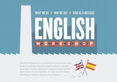 http://www.englishworkshop.eu