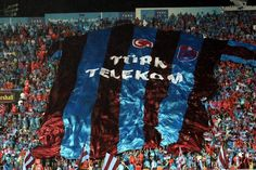 #trabzonspor Football, Cool Stuff, My Love, Beautiful, Bts, Soccer, Futbol, American Football, Soccer Ball